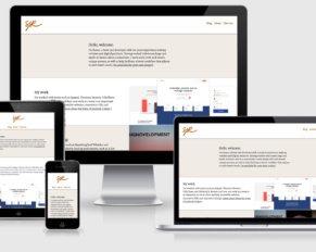 Layout responsive la nuova frontiera del web design