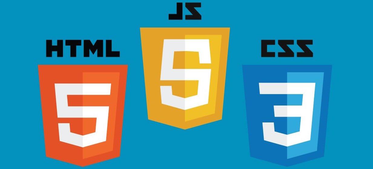 HTML5, CSS e JavaScript
