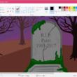 Paint è morto, viva Paint; gli utenti lo rivogliono