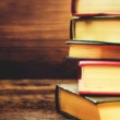 10 libri che un web designer dovrebbe leggere