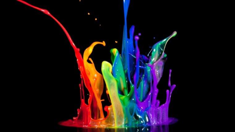 I colori nei siti web