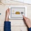 Google Autodraw: chiunque può diventare un'artista