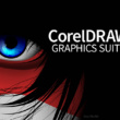 CorelDraw e la nuova release per MacOS