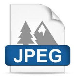 JPEG, il più celebre dei formati grafici