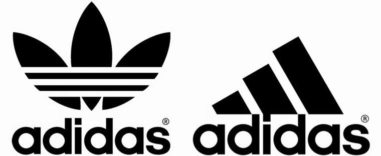 Il caso Adidas