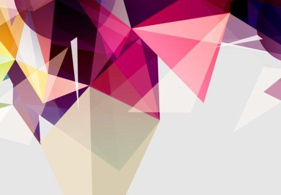 10 idee regalo per un graphic designer