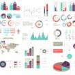 Cos'è un'infografica? Storia e vantaggi