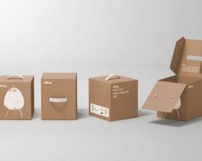 L'importanza del packaging