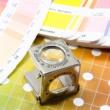 Il Pantone Color Institute e il colore dell'anno