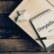 Cos'è lo storytelling e perché è importante?