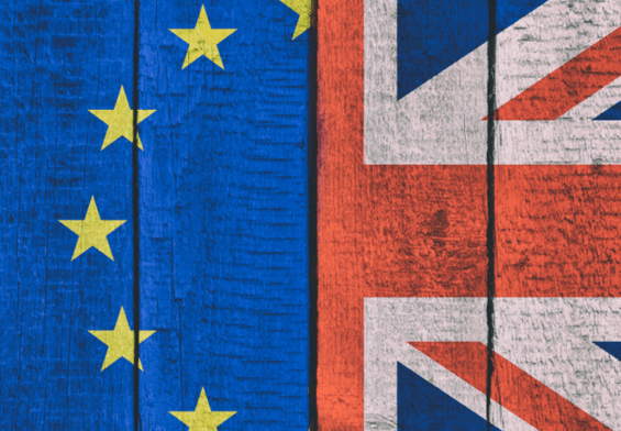 Brexit Graphics