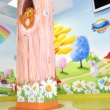 L'arte entra negli ospedali pediatrici