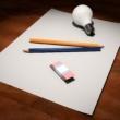 I principi del graphic design: per progetti impeccabili