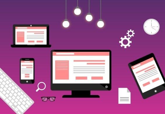 L'usabilità di un sito web su diversi supporti