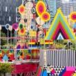 Design Indaba: il festival creativo d'Africa
