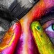 Storia dei colori: come sono diventati simboli contraddistintivi