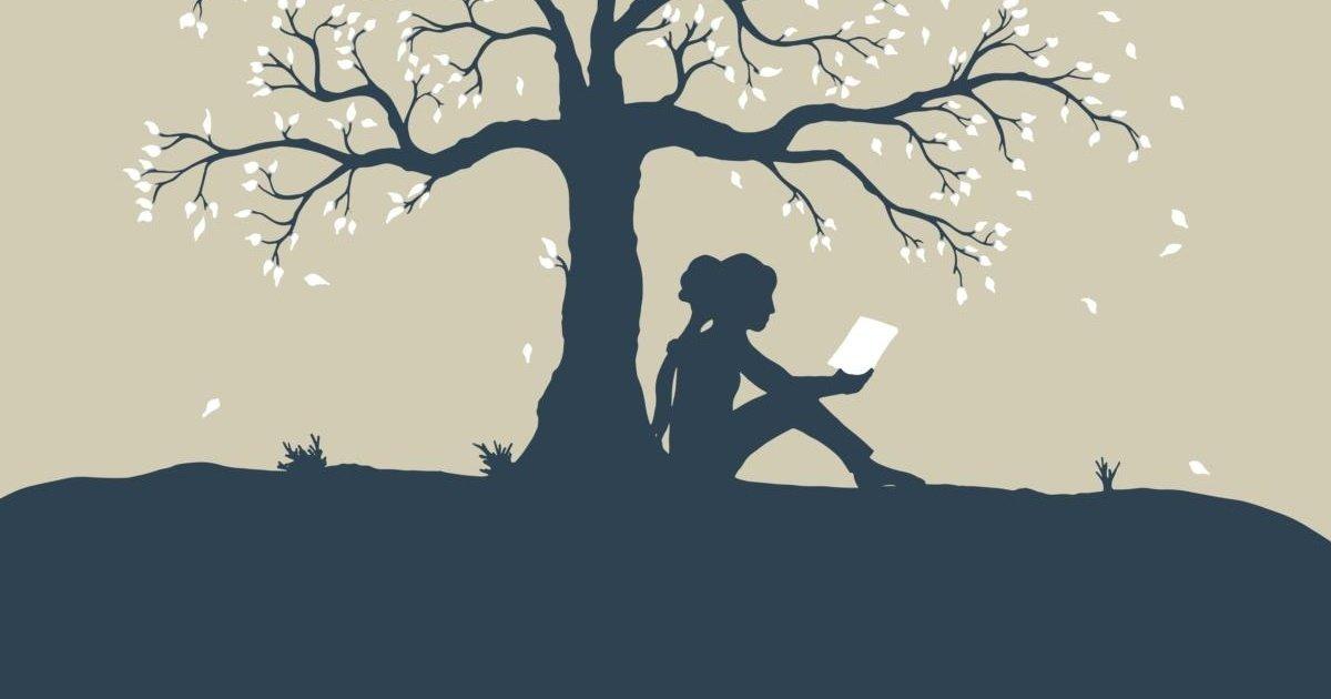 I libri mai letti