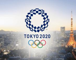 design olimpico