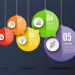Come creare un'infografica: consigli e tool gratuiti