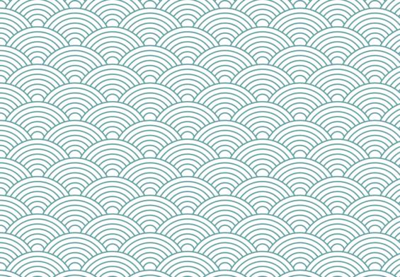 realizzare un pattern