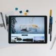 Utili e interessanti le risorse online per graphic designer
