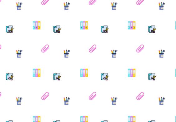 icone gratis
