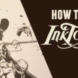 Inktober, una sfida lunga 31 giorni