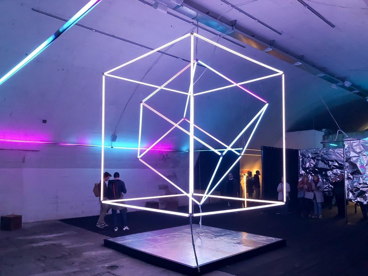 Fuorisalone alla Milano Design Week