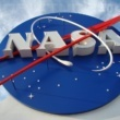 La storia del logo della NASA