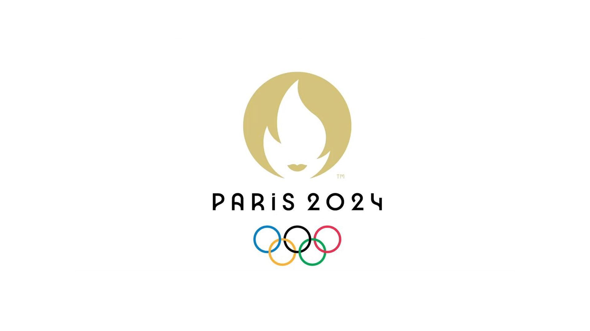 Olimpiadi Parigi 2024