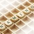 Il potere del nome: la storia del naming dei brand più famosi