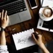 Consigli e suggerimenti per creare un logo