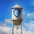 Il logo Warner Bros si rinnova