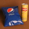 Mashup tra brand: la forza di un logo