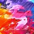 Vibrant Rebellion: I colori Pantone saranno un inno alla ribellione