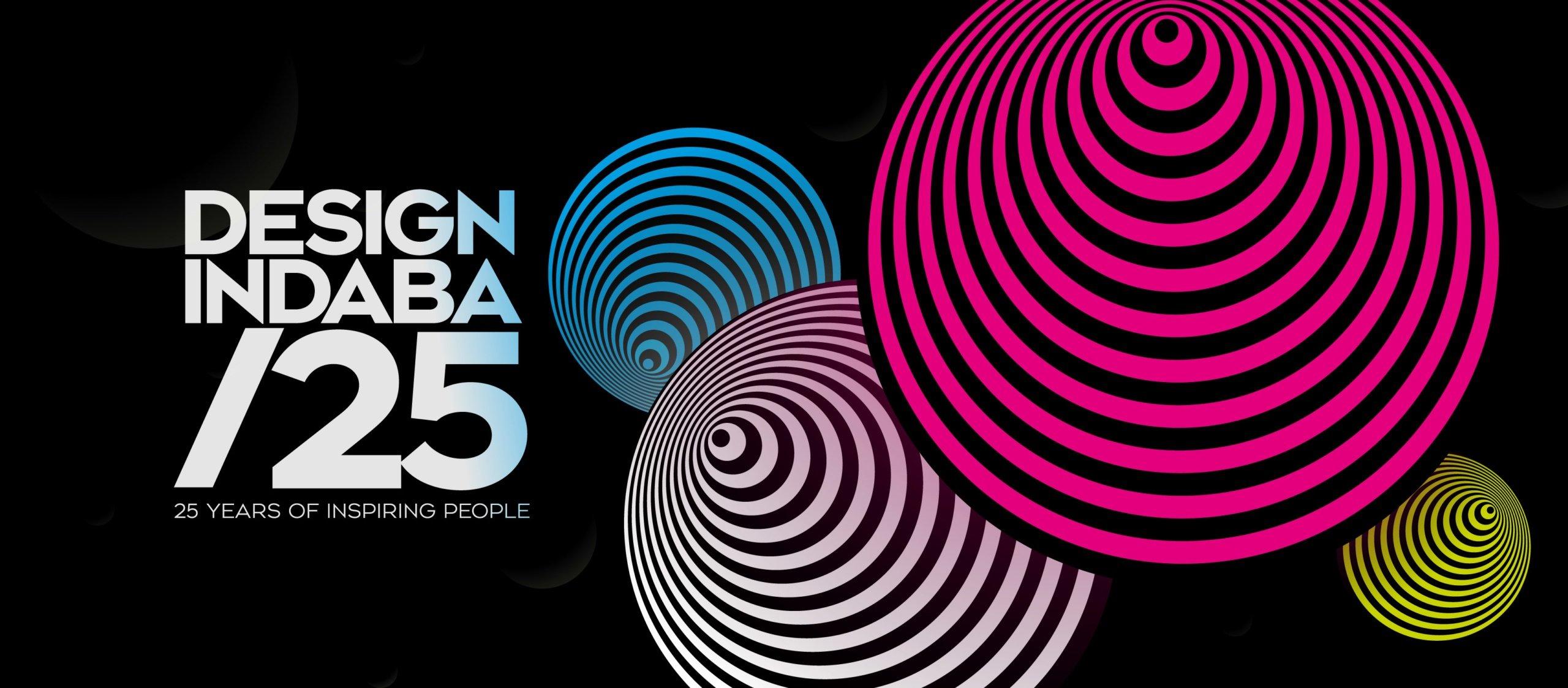 Design Indaba 2020, 25 anni di creatività
