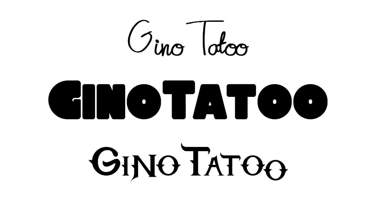 logotipo e pittogramma