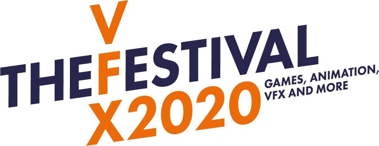 VFX Festival
