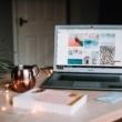 Creare il proprio portfolio online su Behance