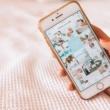 Promuovere la propria attività su Instagram