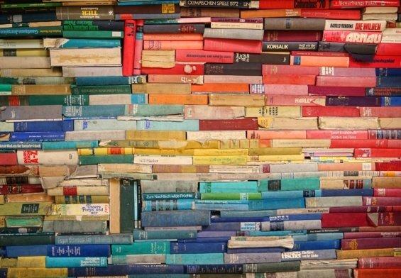 libri per designer