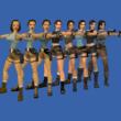 Grafica per videogiochi