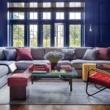 Interior Design, le tendenze per il 2020