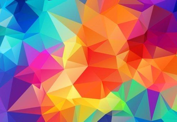 Scegliere gli abbinamenti di colore