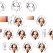 Digital coloring alla scoperta di pennelli, palette e livelli