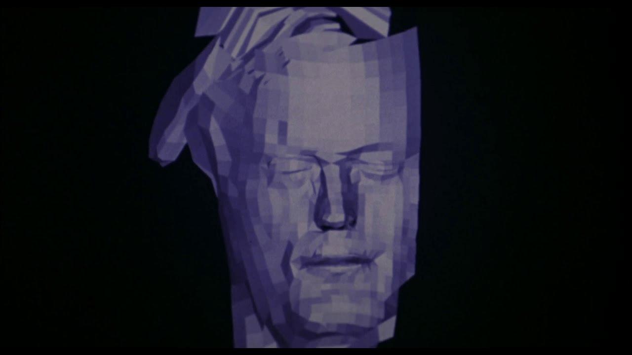 Animazione CGI