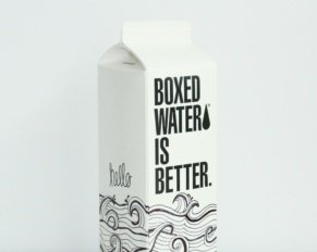 packaging efficace