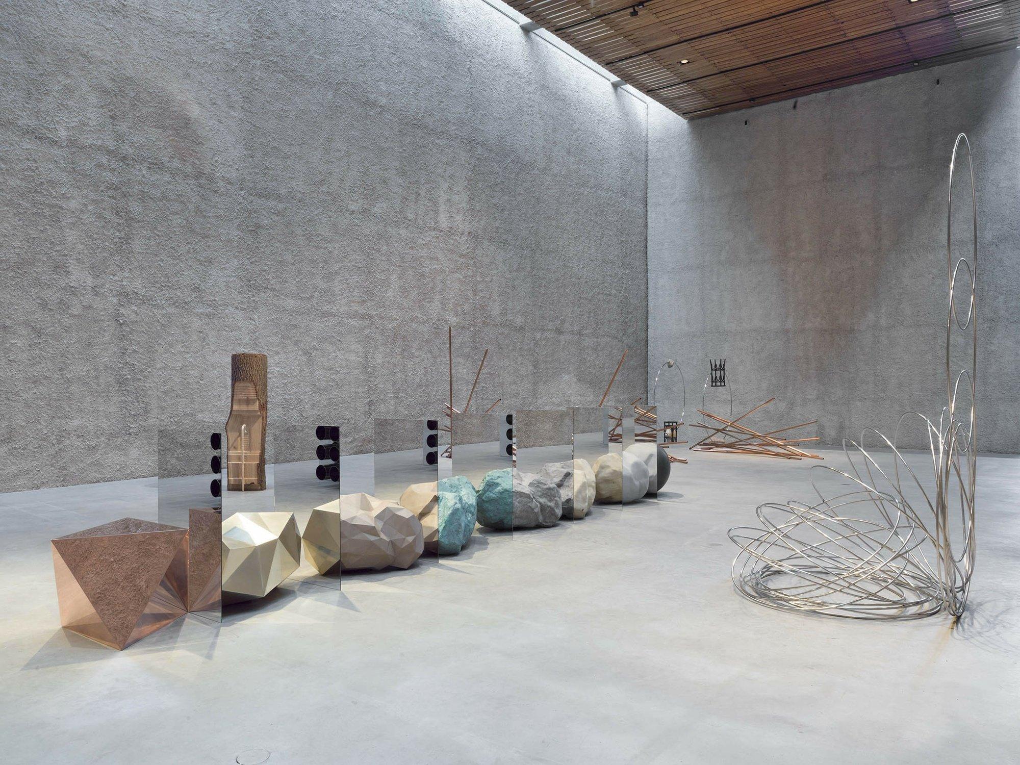 Konig Galerie