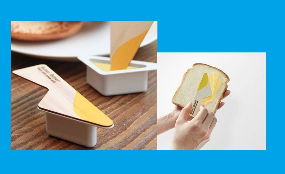 packaging utili