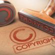 Diritti d'autore e copyright come funzionano